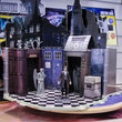 Doctor Who: Twelfth Doctor (Peter Capaldi) action figure pictures and hands-on - photo 4