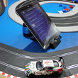 Hands-on: Scalextric RCS Race Control System review (video) - photo 2