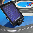 Hands-on: Scalextric RCS Race Control System review (video) - photo 3
