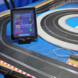 Hands-on: Scalextric RCS Race Control System review (video) - photo 5