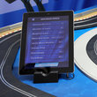 Hands-on: Scalextric RCS Race Control System review (video) - photo 7