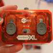 Hands-on: Hexbug Strandbeast is a hypnotising robotic creature (video) - photo 6