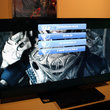Stream Ultra-D 4K glasses-free TVs coming 2014, smartphones and tablets to follow - photo 1