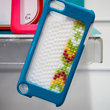 Make Your Case pictures and hands-on: The £25 toy that creates custom iPhone cases - photo 4