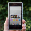 Sony Xperia Z1 Compact review - photo 1