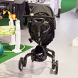 4moms Origami baby buggy comes with headlights, trip counter and more (video) - photo 3
