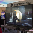 PlayStation Now beta invites start to arrive, are you one of the chosen few? - photo 1