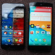 Motorola Moto X review (UK edition) - photo 16
