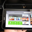 Acer Iconia W4 review - photo 10