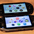 Sony PS Vita Slim review - photo 11