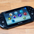 Sony PS Vita Slim review - photo 2
