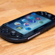 Sony PS Vita Slim review - photo 5