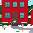 South Park: The Stick of Truth preview - photo 10