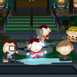 South Park: The Stick of Truth preview - photo 13
