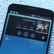 LG G Flex review - photo 8