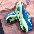 First run: Nike FlyKnit Lunar 2 review - photo 8