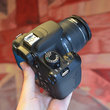 Canon EOS 1200D pictures and hands-on - photo 3