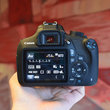 Canon EOS 1200D pictures and hands-on - photo 5