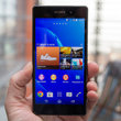 Hands-on: Sony Xperia Z2 review - photo 1