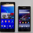 Hands-on: Sony Xperia Z2 review - photo 25