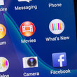 Hands-on: Sony Xperia Z2 review - photo 27