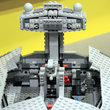 Lego Star Wars Rebels Building sets, Imperial Star Destroyer and more pictures and hands-on - photo 17