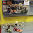 Lego Star Wars Rebels Building sets, Imperial Star Destroyer and more pictures and hands-on - photo 3