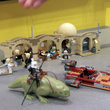 Lego Star Wars Rebels Building sets, Imperial Star Destroyer and more pictures and hands-on - photo 5