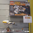 Lego Star Wars Rebels Building sets, Imperial Star Destroyer and more pictures and hands-on - photo 6