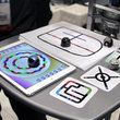 Hands-on: Ozobot's multi-surface small robot and apps for iOS review - photo 13