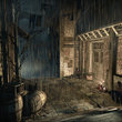 Thief review - photo 12