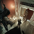Thief review - photo 4