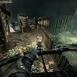 Thief review - photo 7