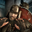 Thief review - photo 8