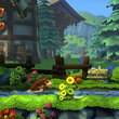 Donkey Kong Country: Tropical Freeze review - photo 10