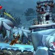 Donkey Kong Country: Tropical Freeze review - photo 9