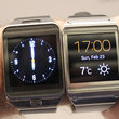 Hands-on: Samsung Gear 2 review - photo 14