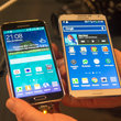Hands-on: Samsung Galaxy S5 review - photo 11