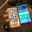 Hands-on: Samsung Galaxy S5 review - photo 12
