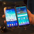 Hands-on: Samsung Galaxy S5 review - photo 13