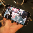 Hands-on: Samsung Galaxy S5 review - photo 19