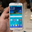 Hands-on: Samsung Galaxy S5 review - photo 27