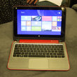 Hands-on: HP Pavilion x360 review - photo 14