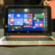 Hands-on: HP Pavilion x360 review - photo 9