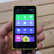 Hands-on: Nokia X, X+ and XL review - photo 10