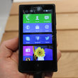 Hands-on: Nokia X, X+ and XL review - photo 20