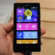 Hands-on: Nokia X, X+ and XL review - photo 21