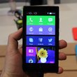 Hands-on: Nokia X, X+ and XL review - photo 24