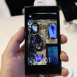 Jolla Sailfish OS pictures and hands-on - photo 1