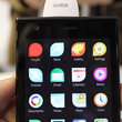 Jolla Sailfish OS pictures and hands-on - photo 34